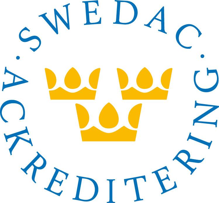 Swedac_ackrediteringsmarke_faarg