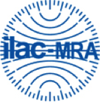 Ilacs logotyp