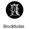 Ortsmarke-Stockholm